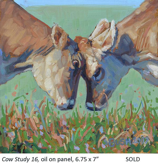 Cow Study 16_t2.jpg