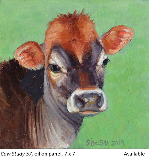 Cow Study 57_t2.jpg