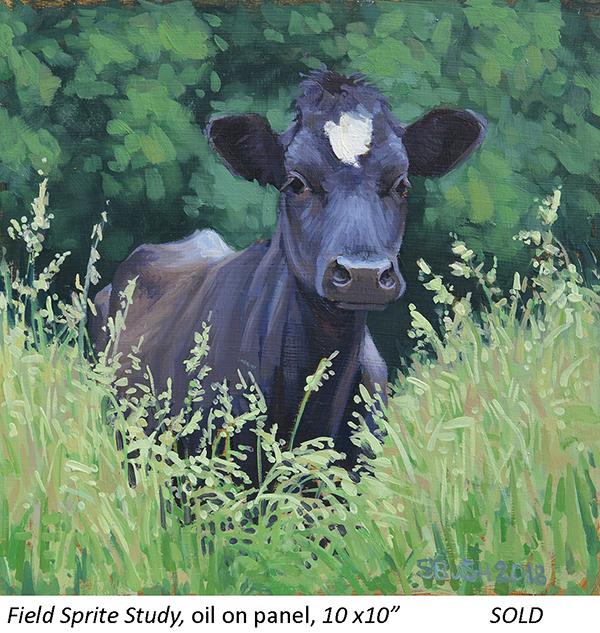 Cow Study 28_t4.jpg