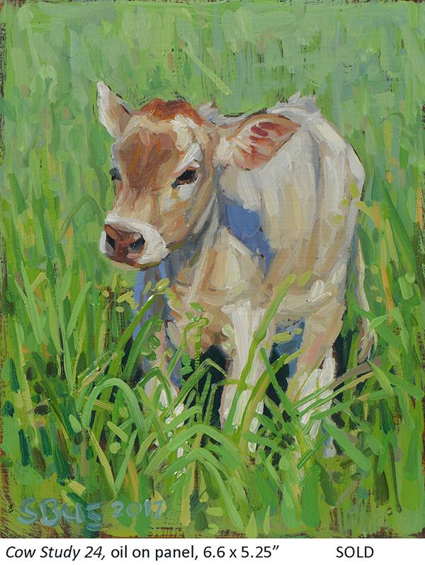 Cow Study 24_t4.jpg
