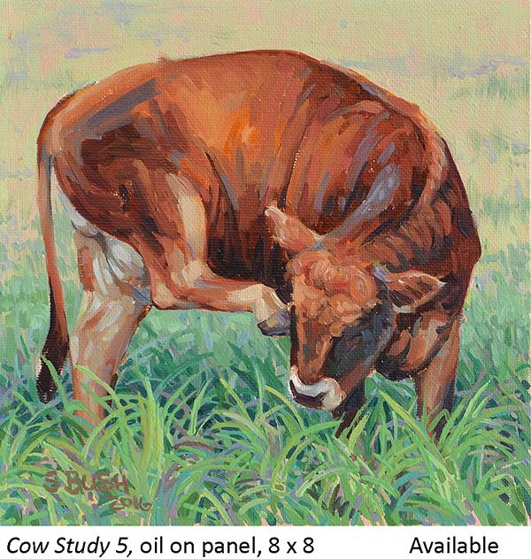 Cow Study 5_t2.jpg