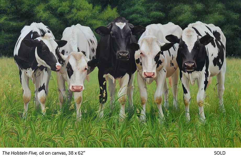 The Holstein Five_t4.jpg