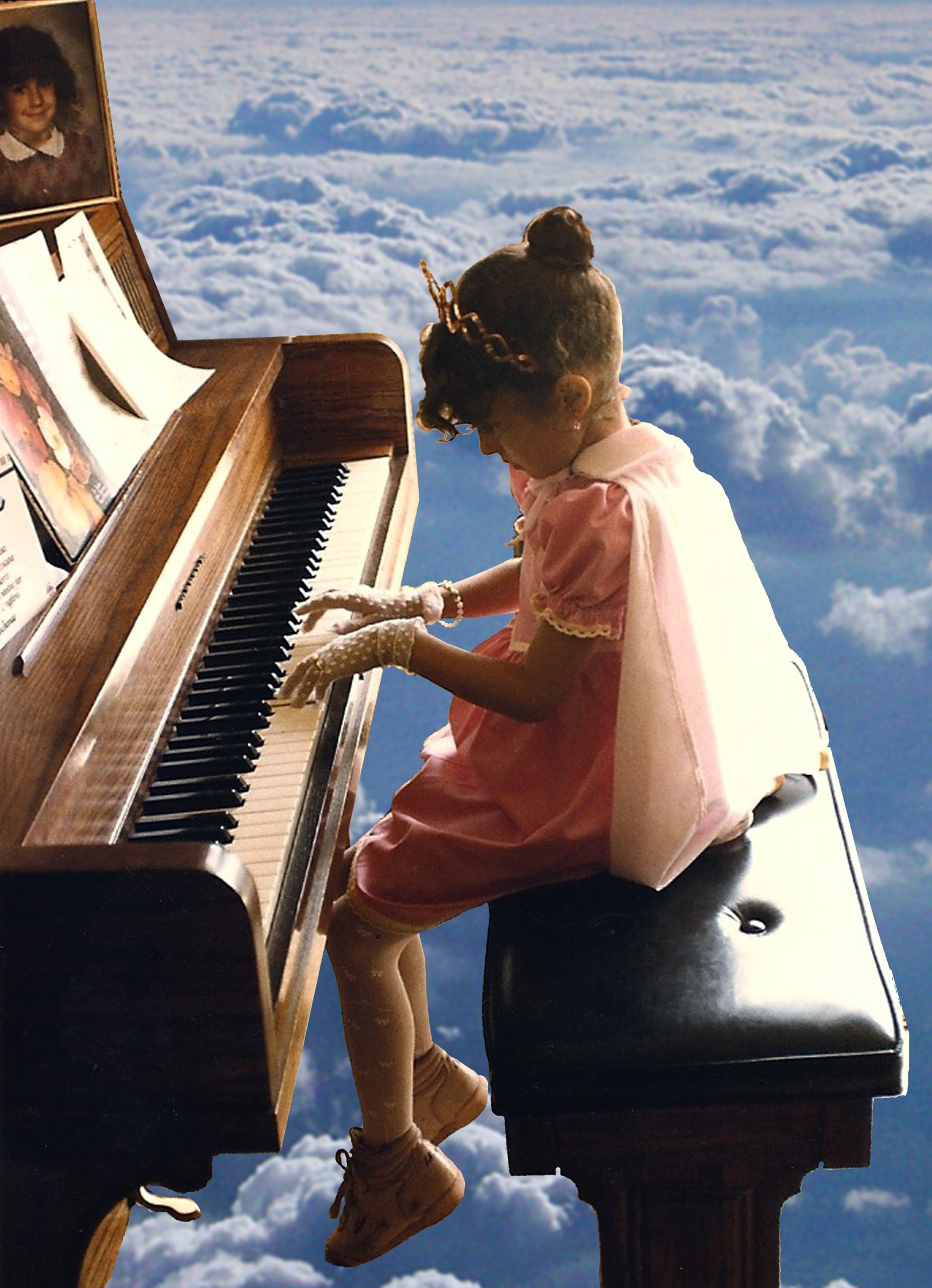 020 kid alu piano 300dpi 1600.jpg