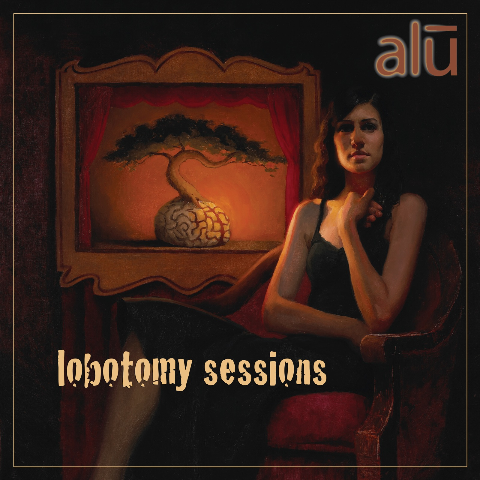 02.alu-Lobotomy Sessions album cover.jpg