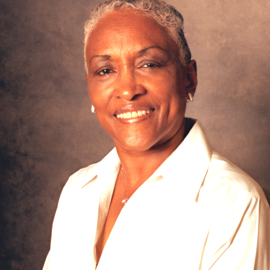 Janet Andrews  Past Space Partner New Orleans Dance Collective