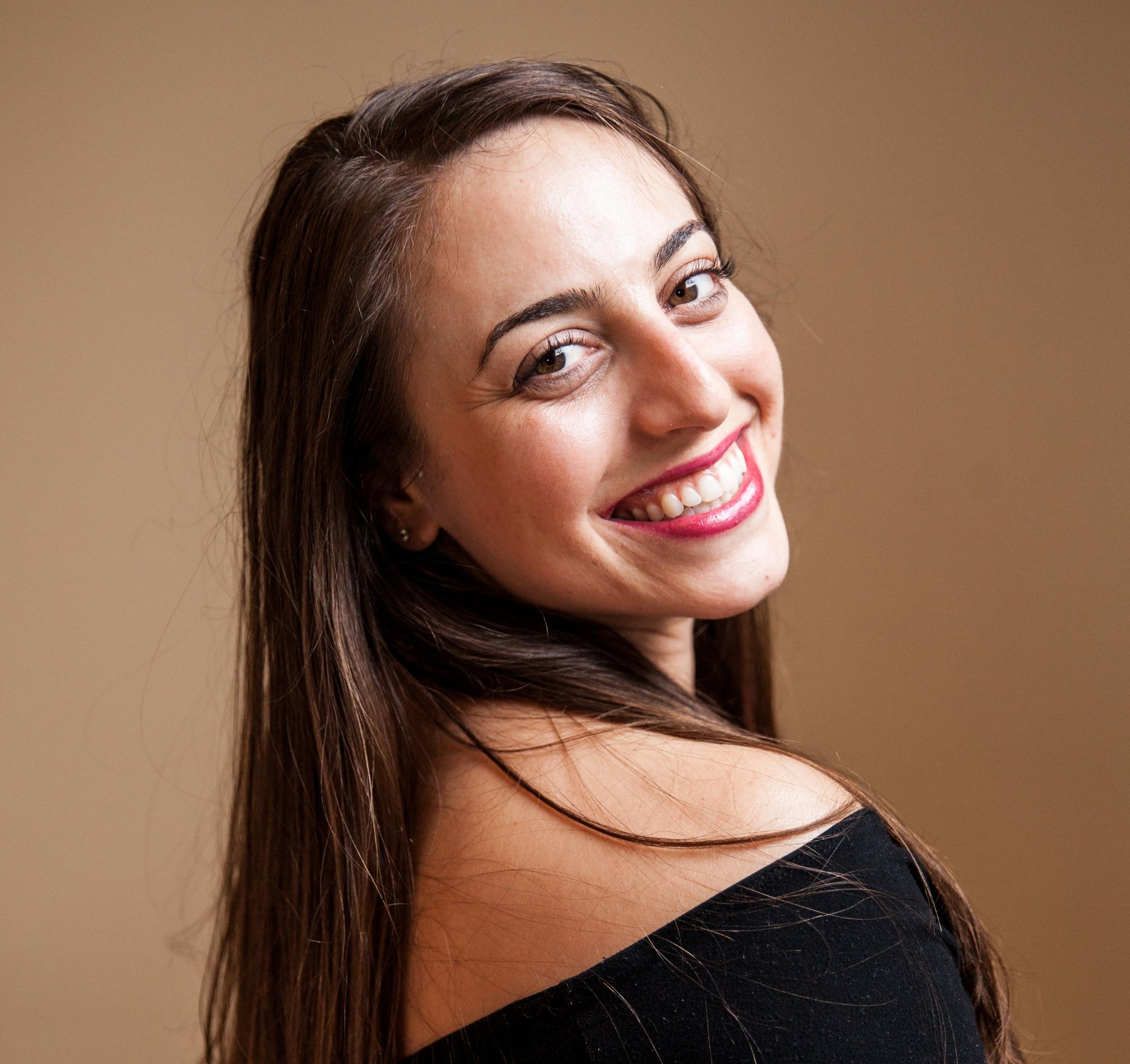 Brieze Levy, Adult Programs Manager  brieze@dancingrounds.org