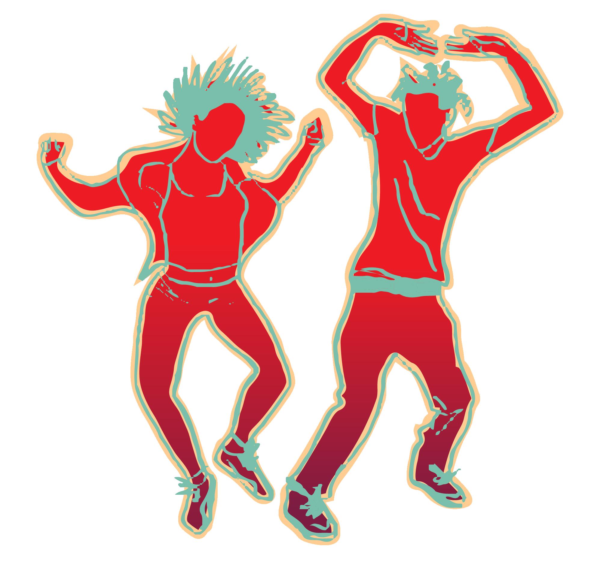 dancersbattling-02.png