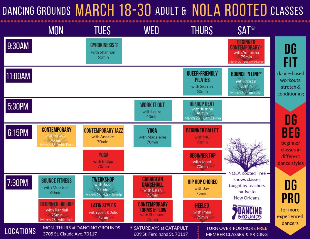 March 2019 NOLA ROOTED WEEKS.png