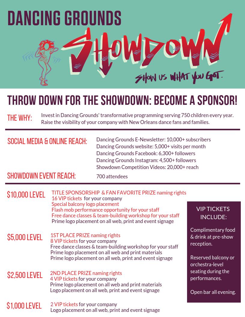 2019 DG Showdown Sponsorship BCBSLA.png