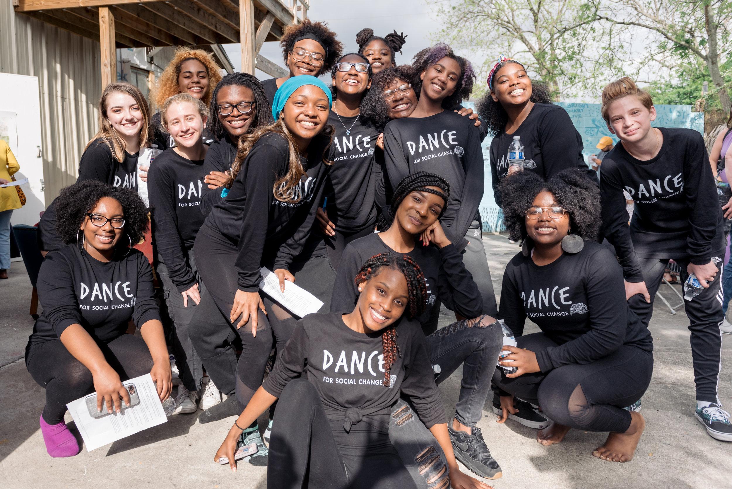 Gigsy; 2019-03-30; Dance for Social Change Performance Premiere; 156.jpg