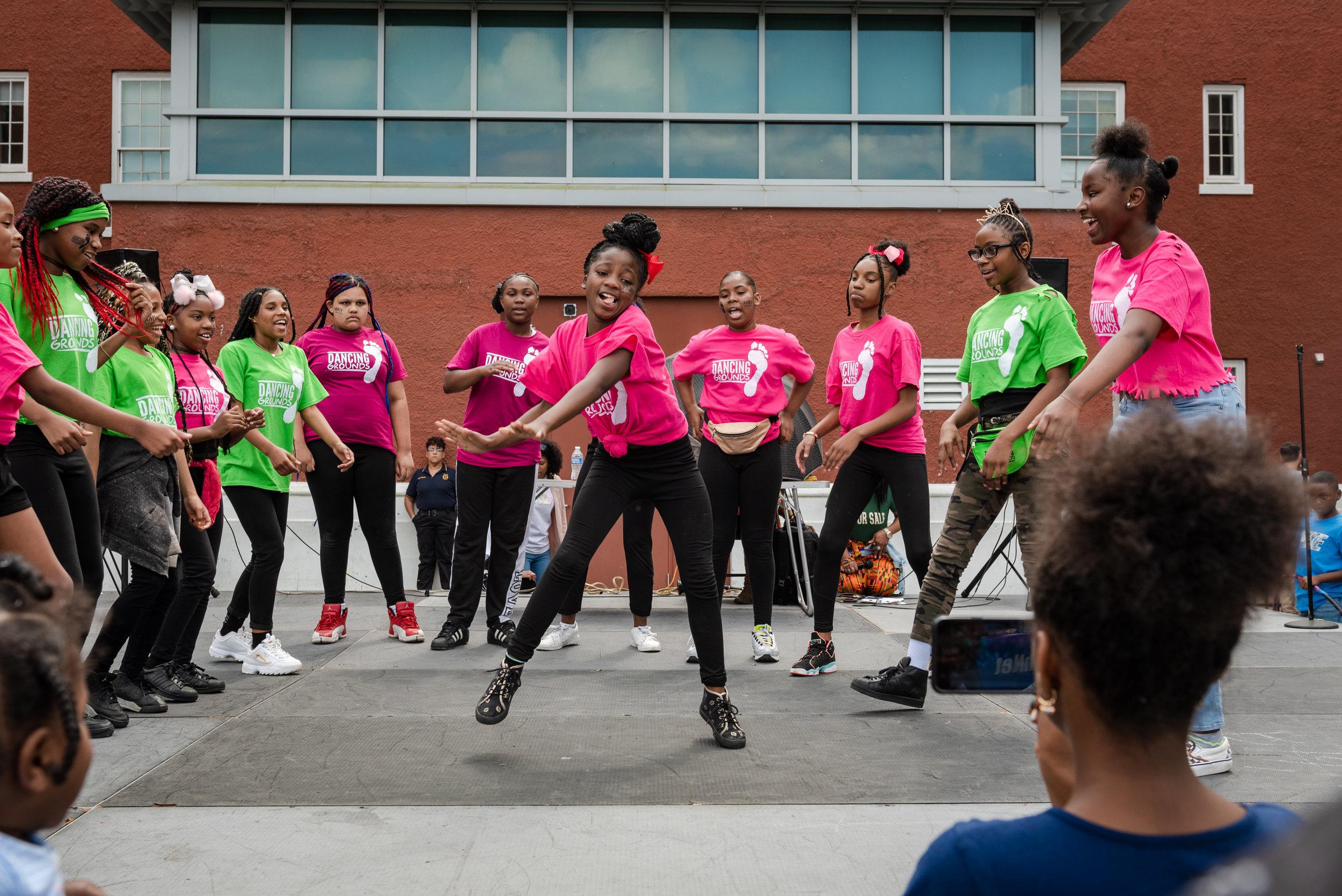 Gigsy; 2019-03-23; Dancing Grounds Dance For Social Change; 316.jpg