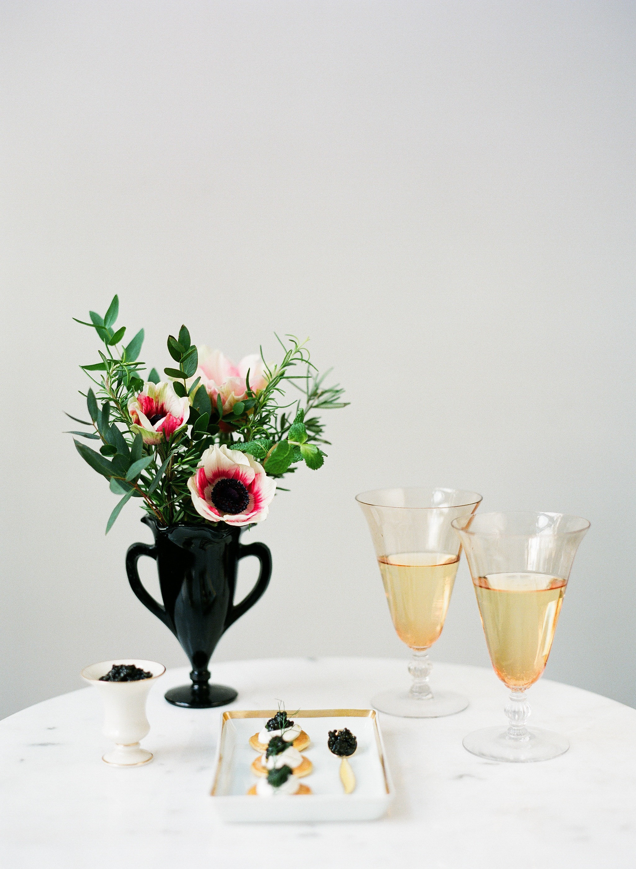 professional wedding design
