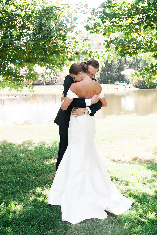 Wedding Day Timeline $350