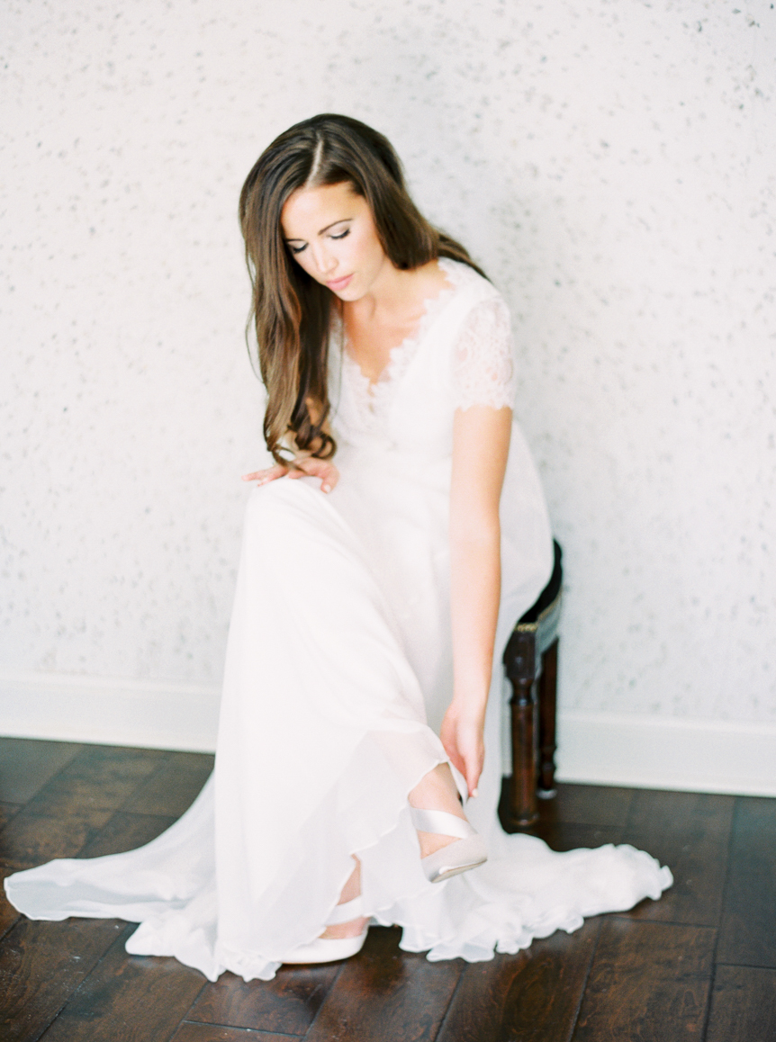 Saint_Simons_Island_Georgia_Fine_Art_Wedding_Photography_Pink_Gold_Heritag_Center_Lighthouse_Kati_Rosado_Photography_Savannah-38.jpg