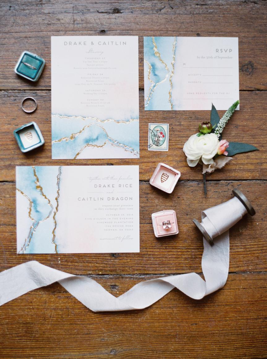 Kati-Rosado-Fine-Art-Film-Wedding-Photography-Atlanta-Savannah-Vinewood-Plantation-Souther-Weddings-Charleston-Pink-Boho-Wedding-4.jpg