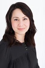 Salina Rodriguez.jpg