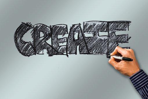 be-creative-2111029__340.jpg