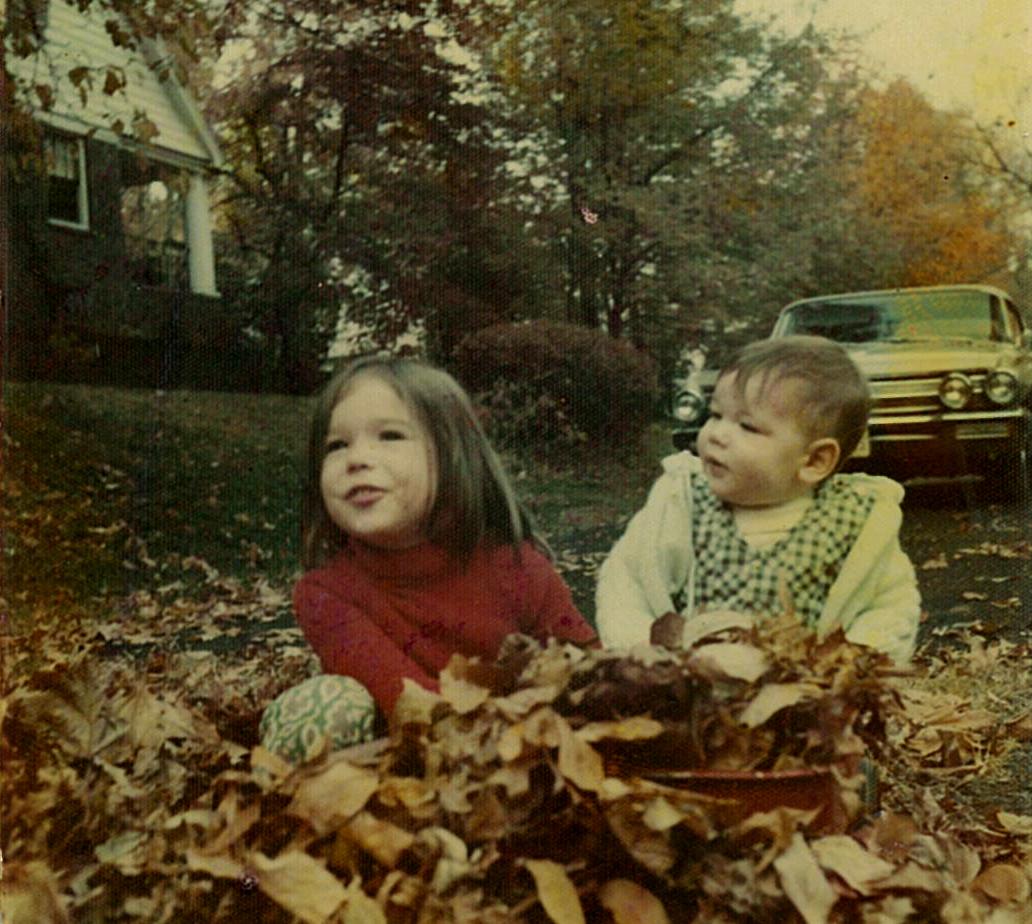 Jen & Jeremy.jpg