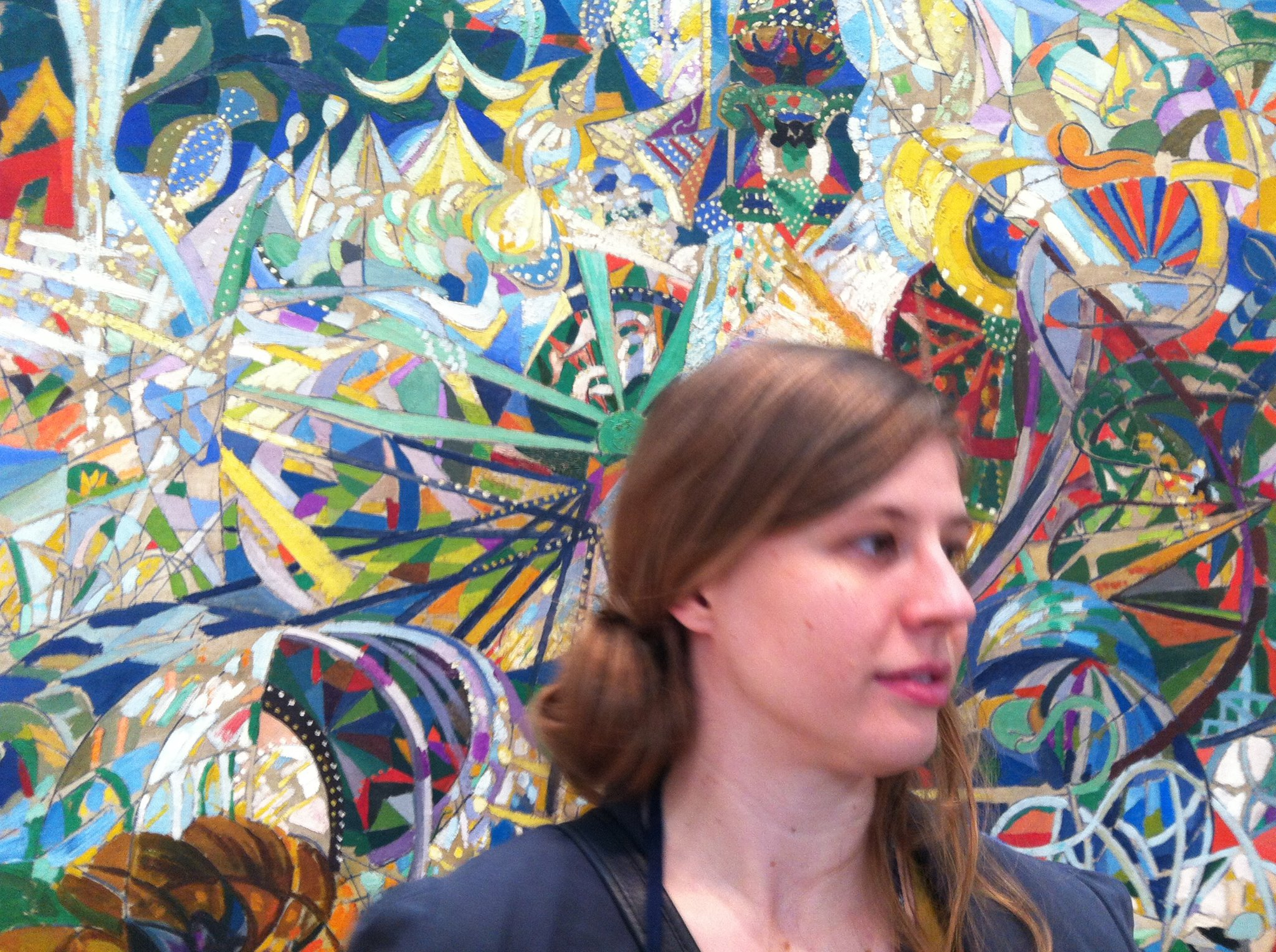 Kat Hartman Headshot.jpg