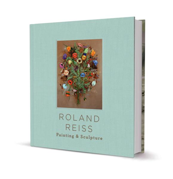 REISS_BookPromo_Cover copy.jpg