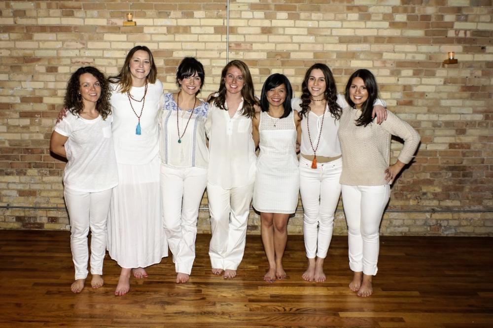 yoga teacher training grand rapids megan rader.jpg