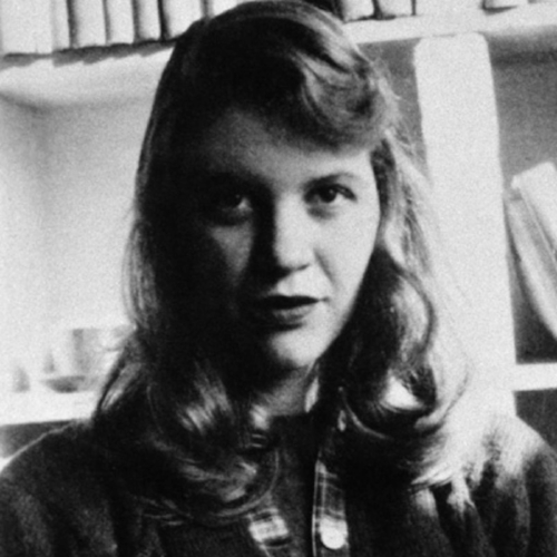 Sylvia Plath is a beloved American dish because of its perfect blending of sweet and tart flavors. Simply combine ingredients into an English apartment and bake at 425 degrees Fahrenheit or until remembered for all time.
