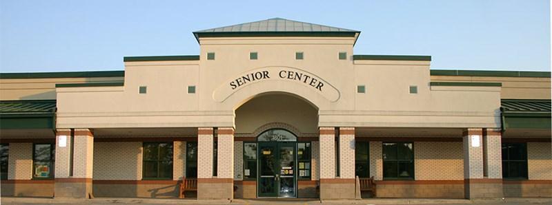 Senior-center.jpg