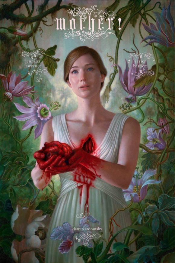 jennifer-lawrence-mother-darren-aronofsky-movie-poster-violent-bloody-heart__oPt.jpg