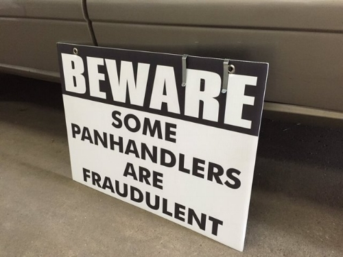some-panhandlers-are-scams.jpg