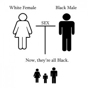 black-by-association.jpg