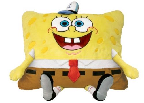 spongebob_squarepants_18_pillow_pet.jpg