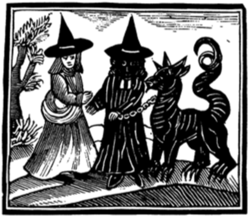 Witch-Dog.png