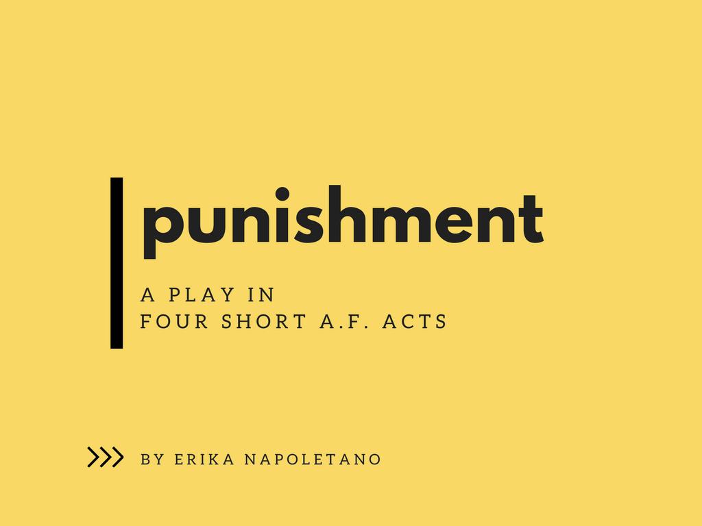 Punishment.001.jpeg