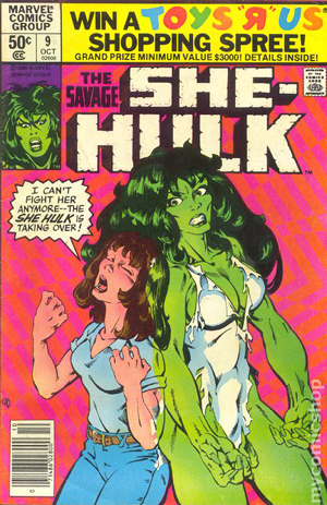 She Hulk.jpg
