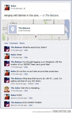 funny-Batman-Robin-conversation-Facebook.jpg