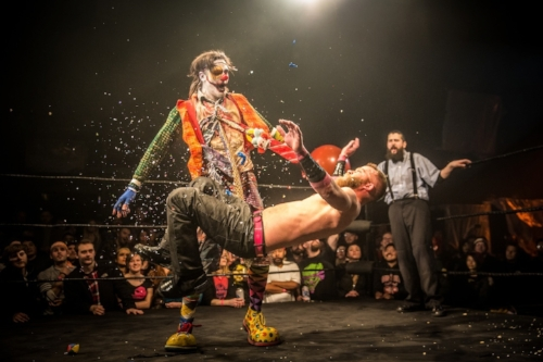 its-surreal-to-me-or-a-night-at-indie-wrestling-body-image-1422507585.jpg