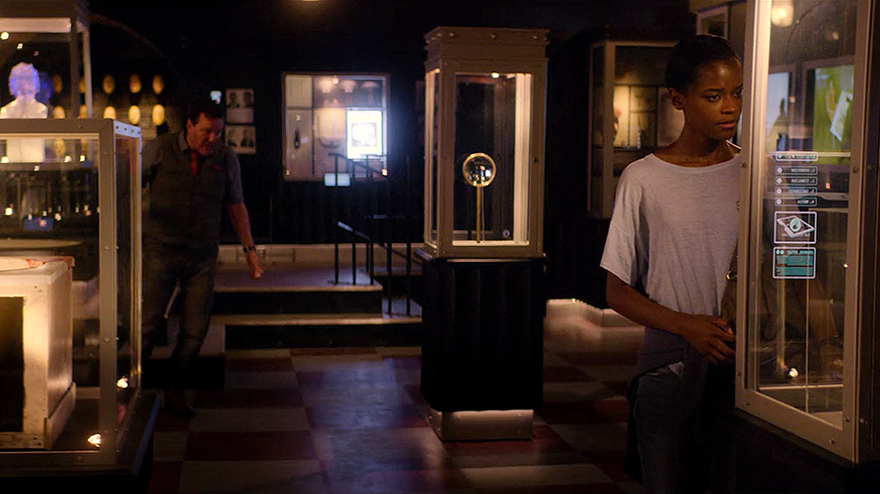 black-museum-970.jpg