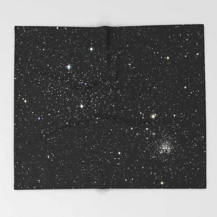 universe blanket.jpg
