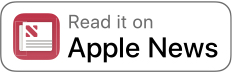 Read_it_on_Apple_News_badge_CMYK.jpg