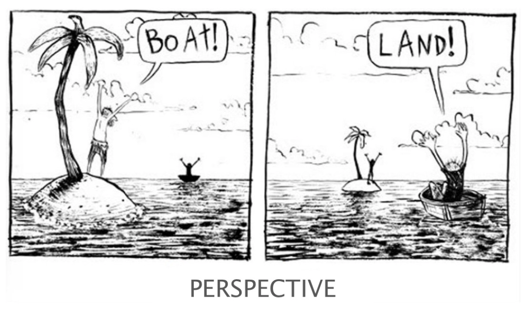 perspective.png