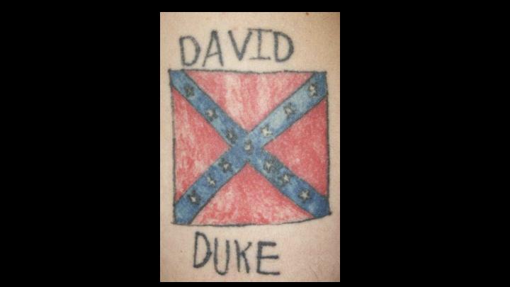 Tattoo PPT.004.jpeg