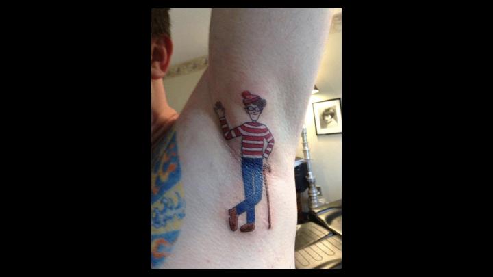 Tattoo PPT.012.jpeg