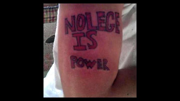 Tattoo PPT.014.jpeg