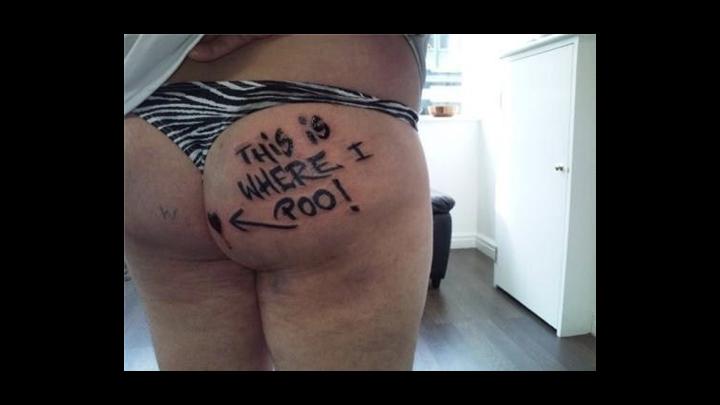 Tattoo PPT.016.jpeg
