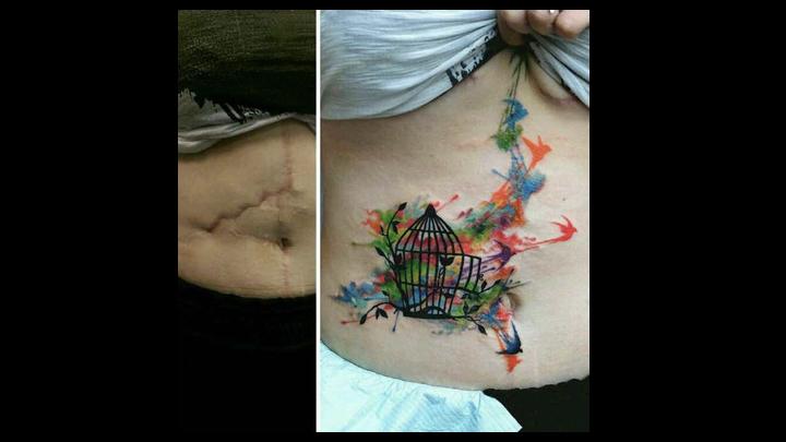 Tattoo PPT.019.jpeg