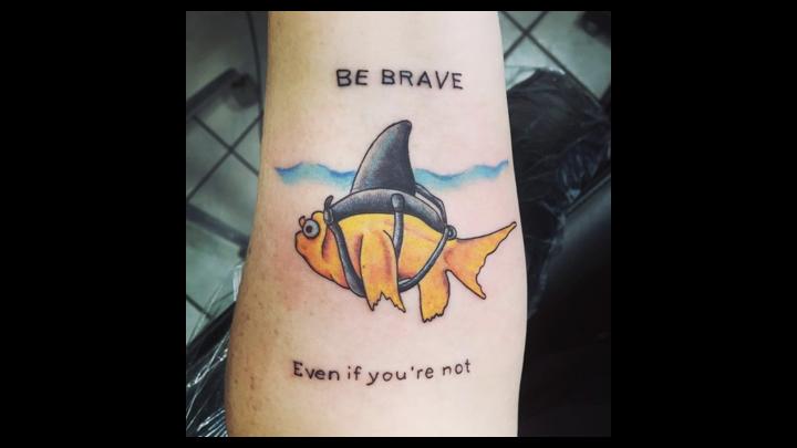 Tattoo PPT.024.jpeg