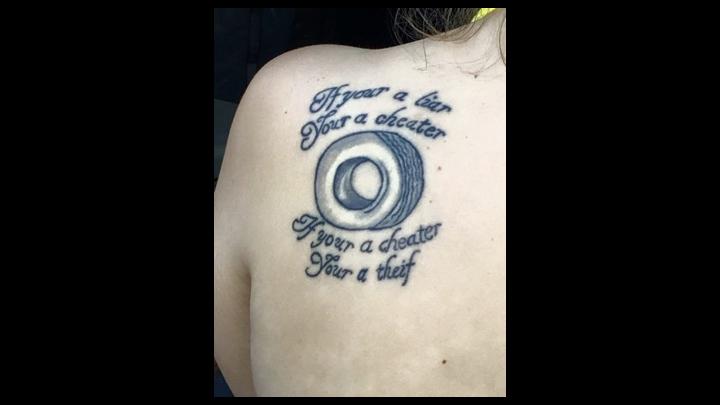 Tattoo PPT.027.jpeg