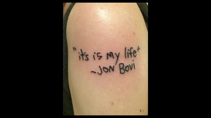 Tattoo PPT.028.jpeg