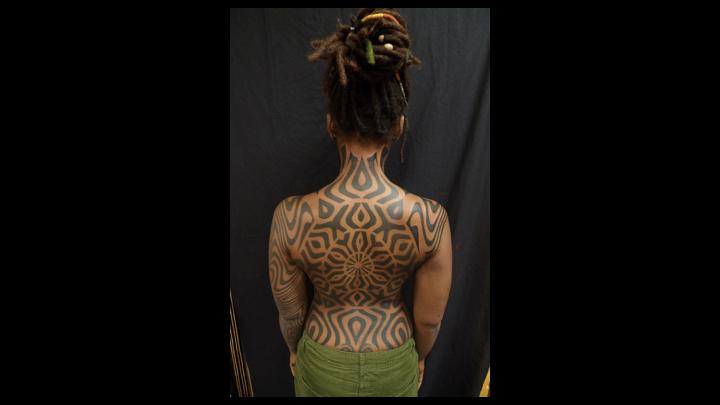 Tattoo PPT.030.jpeg