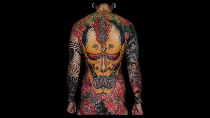 Tattoo PPT.033.jpeg